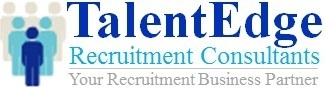 TalentEdge Recruitment Consultants